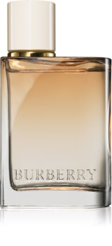 Burberry Her Intense parfemska voda za žene