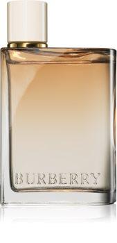Burberry Her Intense parfumovaná voda pre ženy