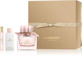 Burberry My Burberry Blush poklon set za žene