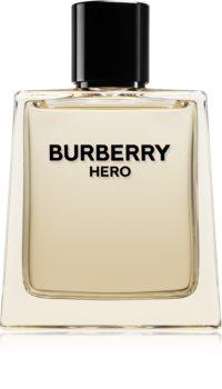 Burberry Hero Eau de Toilette for Men