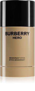 Burberry Hero Deodoranttipuikko Miehille
