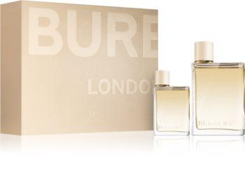 Burberry Her London Dream Gavesæt  (Til kvinder )
