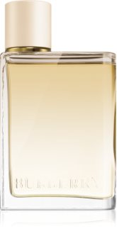 Burberry Her London Dream Eau de Parfum for Women