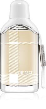 Burberry The Beat eau de toilette para mulheres