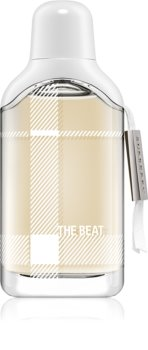 Burberry The Beat Eau de Toilette til kvinder