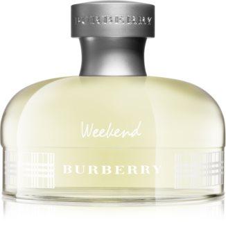 Burberry Weekend for Women eau de parfum da donna