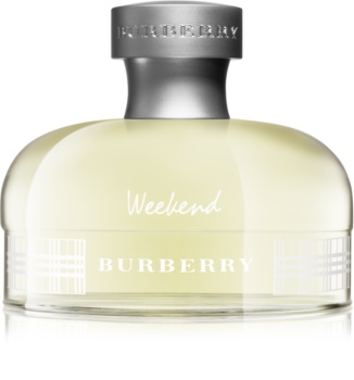 Burberry Weekend for Women Eau de Parfum for Women