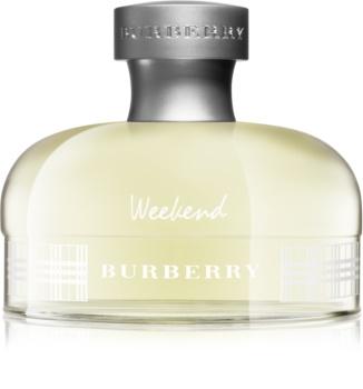 Burberry Weekend for Women Eau de Parfum für Damen