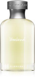 Burberry Weekend for Men toaletní voda pro muže