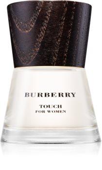 Burberry Touch for Women parfumovaná voda pre ženy