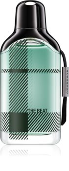 Burberry The Beat for Men Eau de Toilette für Herren