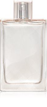 Burberry Brit Sheer eau de toilette para mulheres