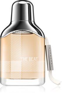 Burberry The Beat Eau de Parfum da donna