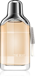 Burberry The Beat eau de parfum da donna