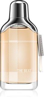 Burberry The Beat парфюмированная вода для женщин