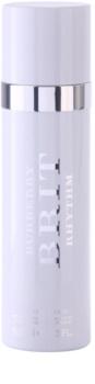 Burberry Brit Rhythm for Her desodorante en spray para mujer 100 ml