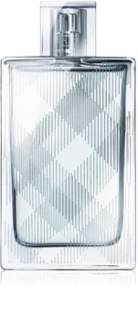 Burberry Brit Splash eau de toilette for Men