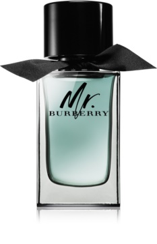 Burberry Mr. Burberry Eau de Toilette til mænd