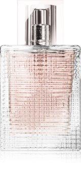Burberry Brit Rhythm Floral for Her toaletná voda pre ženy