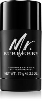 Burberry Mr. Burberry dezodorant w sztyfcie dla mężczyzn