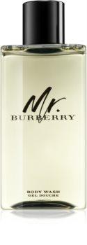 Burberry Mr. Burberry gel de douche pour homme