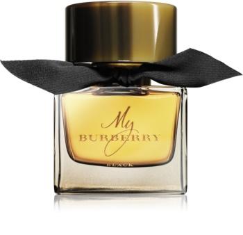Burberry My Burberry Black Eau de Parfum für Damen |