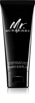 Burberry Mr. Burberry After Shave Balm for Men