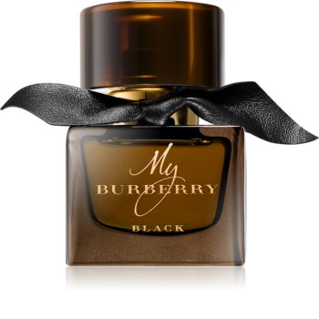 Burberry My Burberry Black Elixir de Parfum Eau de Parfum για γυναίκες