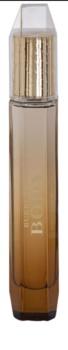 Burberry Body Gold Limited Edition eau de parfum para mujer 85 ml