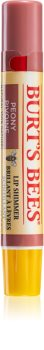 Burt's Bees Lip Shimmer lucidalabbra
