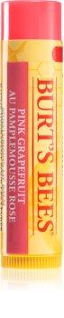 Burt's Bees Lip Care frissítő balzsam az ajkakra