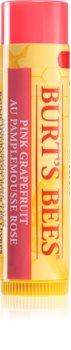 Burt's Bees Lip Care Opfriskende balsam til læber