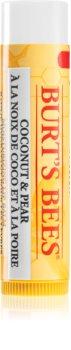 Burt's Bees Lip Care Fuktgivande läppbalsam