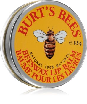 Burt's Bees Lip Care balzám na rty s vitamínem E