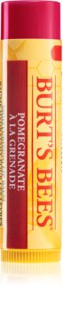 Burt's Bees Lip Care regeneráló szájbalzsam