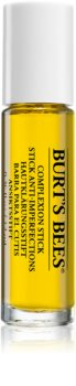 Burt's Bees Natural Acne Solutions tratament local impotriva imperfectiunilor pielii