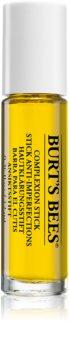 Burt's Bees Natural Acne Solutions локальный уход для устранения недостатков кожи