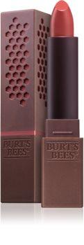 Burt's Bees Glossy Lipstick glänzend Lippenstift