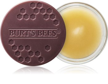 Burt's Bees Lip Treatment tratament de noapte intensiv de buze
