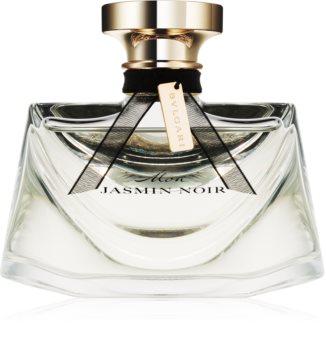Bvlgari Mon Jasmin Noir eau de parfum para mujer