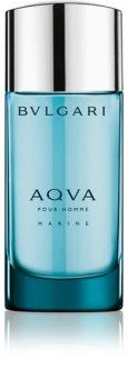 Bvlgari Aqva Pour Homme Marine toaletní voda pro muže