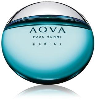 Bvlgari Aqva Pour Homme Marine тоалетна вода за мъже