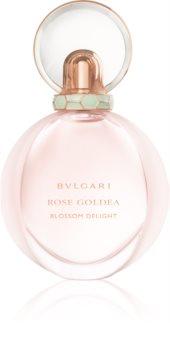 Bvlgari Rose Goldea Blossom Delight Eau de Parfum Naisille