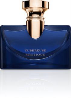 Bvlgari Splendida Tubereuse Mystique Eau de Parfum for Women