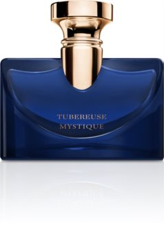 Bvlgari Splendida Tubereuse Mystique Eau de Parfum für Damen