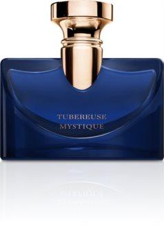 Bvlgari Splendida Tubereuse Mystique woda perfumowana dla kobiet