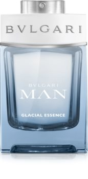 Bvlgari Man Glacial Essence parfumska voda za moške