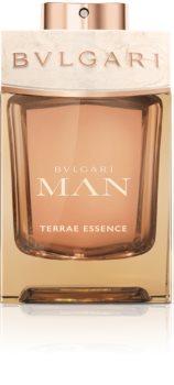 Bvlgari Man Terrae Essence Eau de Parfum Miehille