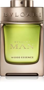 Bvlgari Man Wood Essence parfémovaná voda pro muže