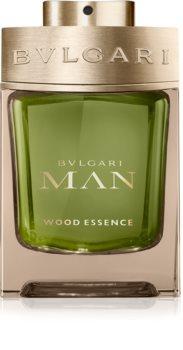 Bvlgari Man Wood Essence Eau de Parfum Miehille